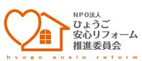 nposumb.jpg